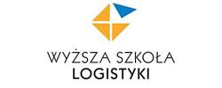 Wyższ Szkoła Logistyki