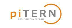 Pitern - ekologiczna energia